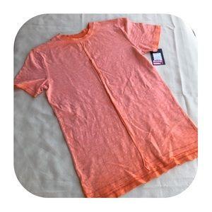 6/$15 NWT 10/12 Art Class T-shirt